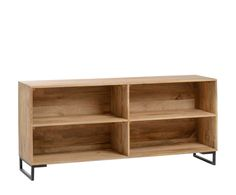 160 cm x 76 cm x 40 cm Mango wood Book-case http://unodesign.pl/item/684/299/Katalog-produktow/Meble/Kolekcje/SoHo/Regal---biblioteczka.html