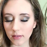Special Events Airbrush Makeup, Special Events, Brides, The Bride, Wedding Bride, Bridal