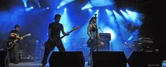 Concurso de bandas de música http://www.um.es/actualidad/gabinete-prensa.php?accion=vernota&idnota=50341