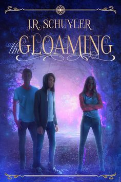 Buy The Gloaming by J. Schuyler and Read this Book on Kobo's Free Apps. Discover Kobo's Vast Collection of Ebooks and Audiobooks Today - Over 4 Million Titles! Learn To Fight, Fathers Say, Tug Of War, Three Friends, Book Cover Design, Oppression, The Book, Ebook Pdf, Audiobooks