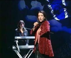 eurovision final wiki