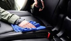 Car Cleaning Tips at Home Car Cleaning Hacks, Clean Your Car, Car Wash, Car Seats