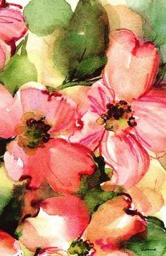 . #FlowerShop