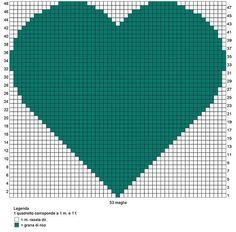 Tapestry Crochet Patterns, Crochet Pillow Pattern, Crochet Square Patterns, Crochet Squares, Knitted Washcloth Patterns, Crochet Amigurumi Free Patterns, Crochet Chart, Knitting Charts, Baby Knitting Patterns