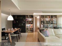 大雄設計Snuper Design | 設計家 Searchome - 華文最大室內設計社群平台