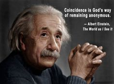 Albert Einstein is mostly recognized as one of the greatest minds of all time. Albert Einstein is also known for his influence on philosophy in science. From here you will know Albert Einstein quotes about life and knowledge. Scientist Albert Einstein, Albert Einstein Quotes, Theory Of Relativity, Quote Of The Week, Le Web, Psychology Facts, Dont Understand, Coincidences, Smart People