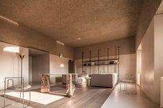 http://www.iconist.de/von-rosa-dunst-und-rauhen-decken-house-of-dust