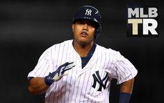 MLB: El Quisqueyano Starlin Castro sería pieza de cambio de Marlins