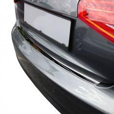 [pro.tec] Adatta per Audi A4 con anno di costruzione dal 2007 in poi (B8) Protezione soglia di carico perfettamente compatibile [cromata] Protezione / Si adatta facilmente / Protegge dai graffi durante il carico in auto 38,00 € Audi A4, Graffiti, Vehicles, Car, Automobile, Graffiti Illustrations, Autos, Vehicle, Street Art Graffiti