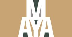 Maya_Logo_CoverPage_start copy.jpg