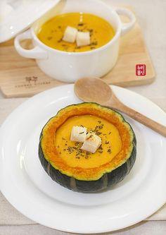 Avocado Egg, Cantaloupe, Fruit, Breakfast, Food, Morning Coffee, Essen, Meals, Yemek