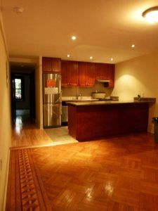 Pro #109065   Chronos Contracting   New York, NY Leaking Basement, Cabinet Refacing, Home Builders, Light Fixtures, Bond, Hardwood Floors, Construction, Wood Floors Plus, Wooden Flooring