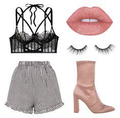 Designer Clothes, Shoes & Bags for Women Stuart Weitzman, Bikinis, Swimwear, Victoria's Secret, Shoe Bag, Polyvore, Stuff To Buy, Shopping, Shoes