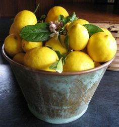 http://www.living-postcards.com/food-pleasure/splash-lemon-syros-island#.U5aQ2fl_srU