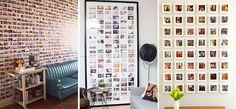 Zo maak je je huis mooier met foto's - Het Nieuwsblad: http://www.nieuwsblad.be/cnt/dmf20151119_01978842?_section=61580198
