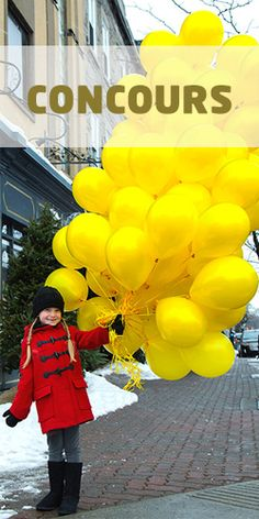 Gagnez une virée de shopping de 2 500 $. Fin le 31 janvier.  http://rienquedugratuit.ca/concours/gagnez-une-viree-de-shopping-de-2-500/