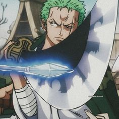 Zoro One Piece, One Piece Fanart, Madara Wallpapers, Animes Wallpapers, One Piece Pictures, One Piece Images, Desenhos Clash Royale, Otaku Anime, Anime Art