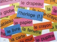Melissa Eaton enseigne en français at Wadsworth middle, high ...