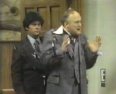 "WKRP in CINCINNATI ~ ""As God is my Witness, I thought turkeys could fly!"" Nearly thirty years later, I remember that episode as if it were on yesterday! Believe it or not, the episode was taken from a real event that happened at WQXI, the station upon which many of the WKRP characters/events are based!"