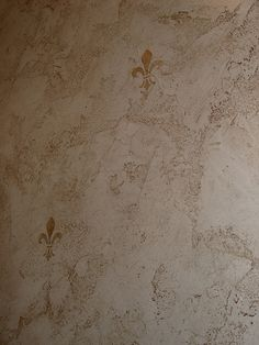 Faux Real Finishes - Textured Walls
