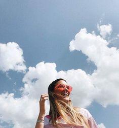 48 New Ideas For Photography Inspiration Ideas Angles Shotting Photo, Photos Originales, Instagram Pose, Disney Instagram, Tumblr Photography Instagram, Insta Photo Ideas, Instagram Picture Ideas, Girl Photography Poses, Photography Tutorials