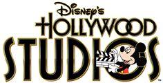 Disney fonts - tipos de letra
