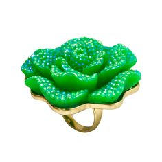 #Rose #Ring Was £28.00 Now £14.00	 You Save: 50%