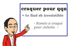 Le mot (familier) du jour. (@Les_Machin) | Twitter #FLE #francais #Expressionoftheday