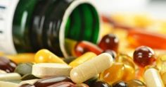 Diabetes, mineral and nutritional deficiencies. Why taking supplements may not be the straight forward solution they are made out to be.