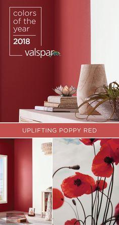 51 best valspar 2018 colors of the year images 2018 color color rh pinterest com