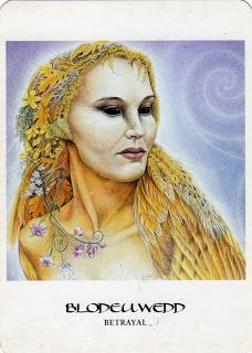 Goddess Oracle by Amy Sophia Marashinsky