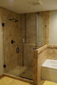 Best Bathroom Design Images On Pinterest Bath Design Bathroom - Bathroom remodel apple valley mn