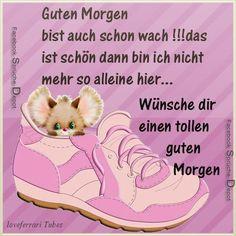guten morgen zusammen und einen schönen tag - http://guten-morgen-bilder.de/bilder/guten-morgen-zusammen-und-einen-schoenen-tag-266/