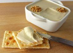 Pate de queso para #Mycook http://www.mycook.es/cocina/receta/pate-de-queso