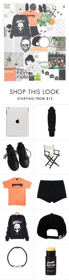 """""""△ 