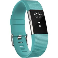 Sturdy Life Replacement Smartwatch Strap, Fitbit Charge 2 Bands, Heart Rate Fitness Wristband *** Check this awesome product by going to the link at the image. (This is an affiliate link) Fitbit Charge, Waterproof Fitness Tracker, Best Fitness Tracker, Bluetooth, Iphone 4s, Smartwatch, Best Fitness Watch, Charge 2 Bands, Sport Watches