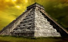Так куда же на самом деле пропала цивилизация майя