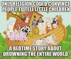 That underlying terror like really when I tho k about how I grew up with that I realize there's a connection between how I was influenced by religion and my adult anxiety Losing My Religion, Anti Religion, Athiest, Little Children, Young Children, Bedtime Stories, Critical Thinking, Christianity, Bible