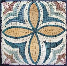 "12x12"" Accent Marble Mosaic Art Tile Home Decor by mozaico. $90.00. Mosaics have endless uses and infinite possibilities! They can be used indoors or outdoors, be part of your kitchen, decorate your bathroom and the bottom of your pools, cover walls and ceilings, or serve as frames for mirrors and paintings."