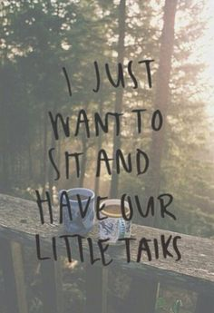 Little talks...Of Monsters and Men