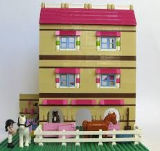 15 Best Lego Friends Ideas Images Lego Lego Friends Sets Legos