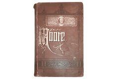 The Poetical Works of Thomas Moore on OneKingsLane.com