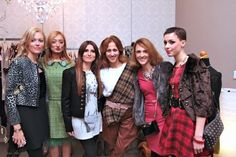 The pink carpet fashion blog by Lucy Diegoli, fashion blogger Bologna e Modena: Cocktaildressy @381 boutique
