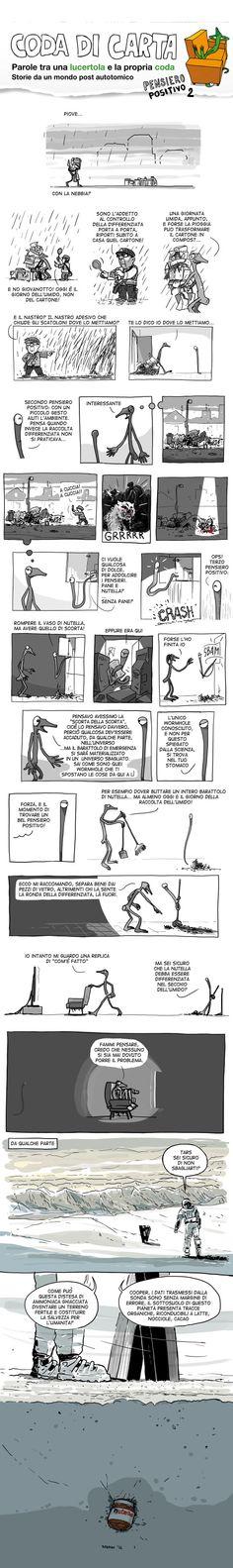 pensiero +2