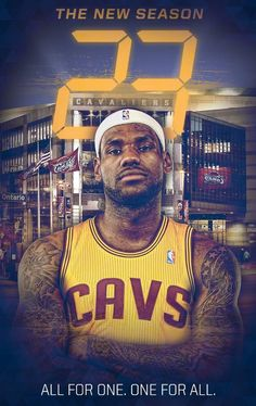 A rogue hero who will do anything in order to get the job done? LeBron James is Jack Bauer with better acting chops.