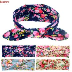 Back To Search Resultsmother & Kids Ins 23 Colors New Arrivals Girls Round Knot Nylon Headbands Elastic Wide Nylon Hair Bands Kids Turban Accesorios Para El Cabello