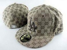 7faf85fd Gucci hat (13) , wholesale cheap $5.9 - www.capsmalls.com. cheap baseball  caps