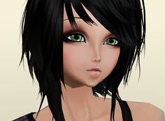 """Beautiful Green Eyes"" hbhdhhgfggggff"