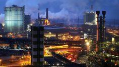 Kleiner Lichtblick in Aussicht: Jahresziele von ThyssenKrupp schmelzen dahin