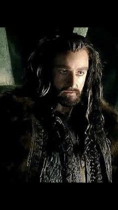 1324 Best Thorin and Tolkien images in 2019 | The hobbit